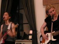Da_2005_ch_bday_gig_1